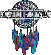 Pompositticut Farm
