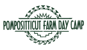 Pompositticut Farm Day Camp